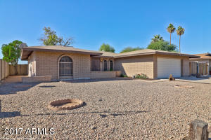 5652 N 48TH Lane, Glendale, AZ 85301
