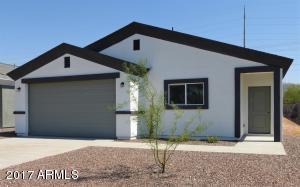 901 E FREMONT Road, Phoenix, AZ 85042