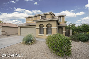 9902 W CROWN KING Road, Tolleson, AZ 85353