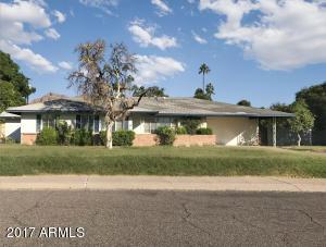 6220 E Calle Camelia, Scottsdale, AZ 85251