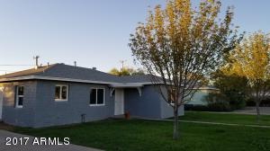 3022 N 17TH Avenue, Phoenix, AZ 85015