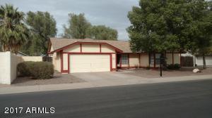 1170 E DUBLIN Street, Chandler, AZ 85225
