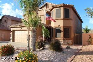 6770 W ROWEL Road, Peoria, AZ 85383