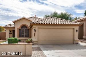 Property for sale at 4683 E Summerhaven Drive, Phoenix,  Arizona 85044