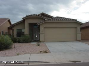9929 W ATLANTIS Way, Tolleson, AZ 85353