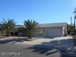 5409 E BILLINGS Street, Mesa, AZ 85205