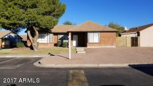 1055 N RECKER Road, 1247, Mesa, AZ 85205