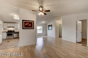 3610 E HASH KNIFE DRAW Road, San Tan Valley, AZ 85140