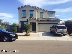 2215 S 99TH Lane, Tolleson, AZ 85353