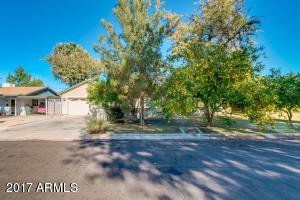 526 E FLYNN Lane, Phoenix, AZ 85012