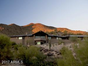 37251 Nighthawk Way, Carefree, AZ 85377