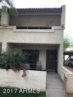 11026 N 28 Drive N, 38, Phoenix, AZ 85029