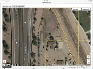 13225 N 34TH Street, 4, Phoenix, AZ 85032