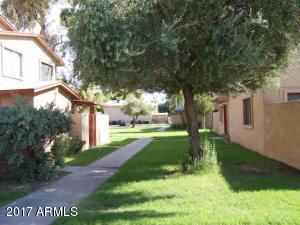 4005 W READE Avenue, Phoenix, AZ 85019