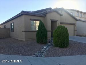 9129 W VERNON Avenue, Phoenix, AZ 85037