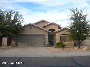 13724 W SOLANO Drive, Litchfield Park, AZ 85340