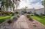 10685 E FANFOL Lane, Scottsdale, AZ 85258