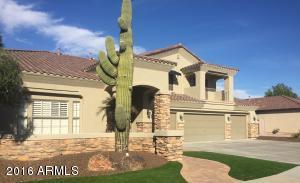26762 N 97TH Lane, Peoria, AZ 85383