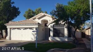 146 W Merrill  Avenue Gilbert, AZ 85233