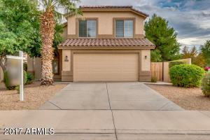 10029 E PLATA Avenue, Mesa, AZ 85212