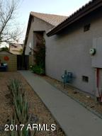 1701 E CARTER Road, Phoenix, AZ 85042