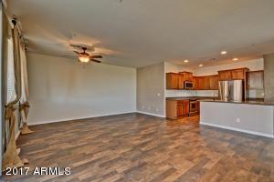 2124 W HUNTER Court, 237, Phoenix, AZ 85085