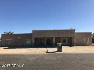 13015 N 62ND Place, Scottsdale, AZ 85254
