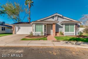 17246 N 1ST Place, Phoenix, AZ 85022