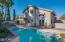 10379 E SHARON Drive, Scottsdale, AZ 85260