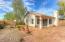 31036 N 41st Street, Cave Creek, AZ 85331