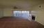 9450 E BECKER Lane, 2034, Scottsdale, AZ 85260