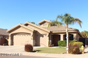 14236 N 144TH Lane, Surprise, AZ 85379