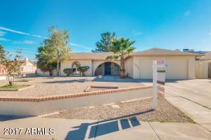 11055 N 55TH Avenue, Glendale, AZ 85304