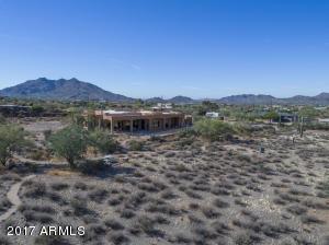 7350 E Highland Road, Cave Creek, AZ 85331