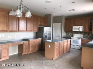 11218 E REGINALD Avenue, Mesa, AZ 85212