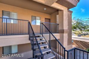 537 S DELAWARE Drive, 212, Apache Junction, AZ 85120