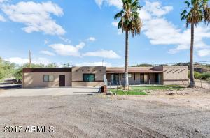 51411 N US HIGHWAY 60 89, Wickenburg, AZ 85390