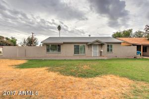 3045 E OAK Street E, Phoenix, AZ 85008