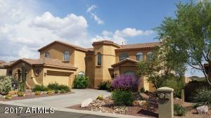 7191 E CALLIANDRA Court, Gold Canyon, AZ 85118