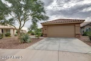 23321 W TWILIGHT Trail, Buckeye, AZ 85326