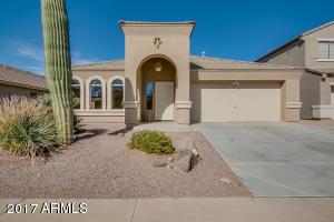 42628 W VENTURE Road, Maricopa, AZ 85138