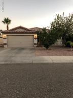 7389 W Rancho Drive, Glendale, AZ 85303
