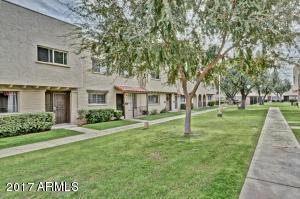 6909 E OSBORN Road, E, Scottsdale, AZ 85251