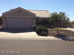 11183 W GRISWOLD Road, Peoria, AZ 85345