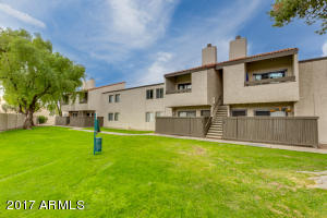 2938 N 61ST Place, 215, Scottsdale, AZ 85251