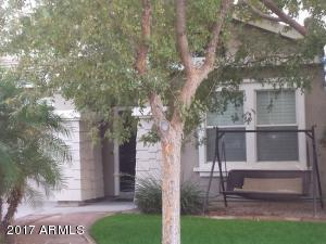 3713 E WASHINGTON Court, Gilbert, AZ 85234