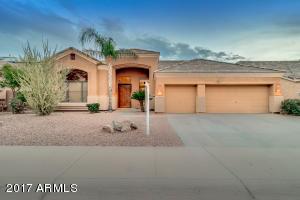 9655 E VOLTAIRE Drive, Scottsdale, AZ 85260