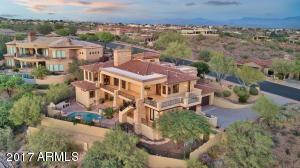 9918 N PALISADES Boulevard, Fountain Hills, AZ 85268