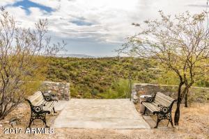 35190 S APRIL Drive, Black Canyon City, AZ 85324