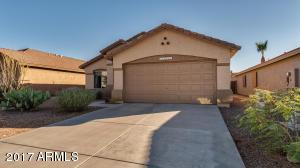10307 E Desert Dawn Drive, Gold Canyon, AZ 85118